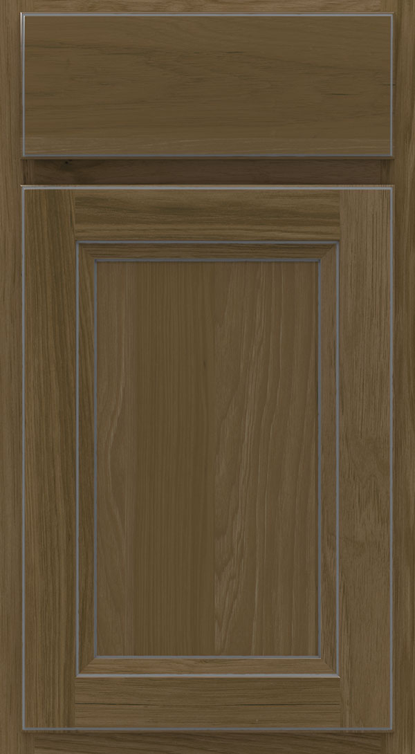 lautner_hickory_recessed_panel_cabinet_door_karoo_smoke