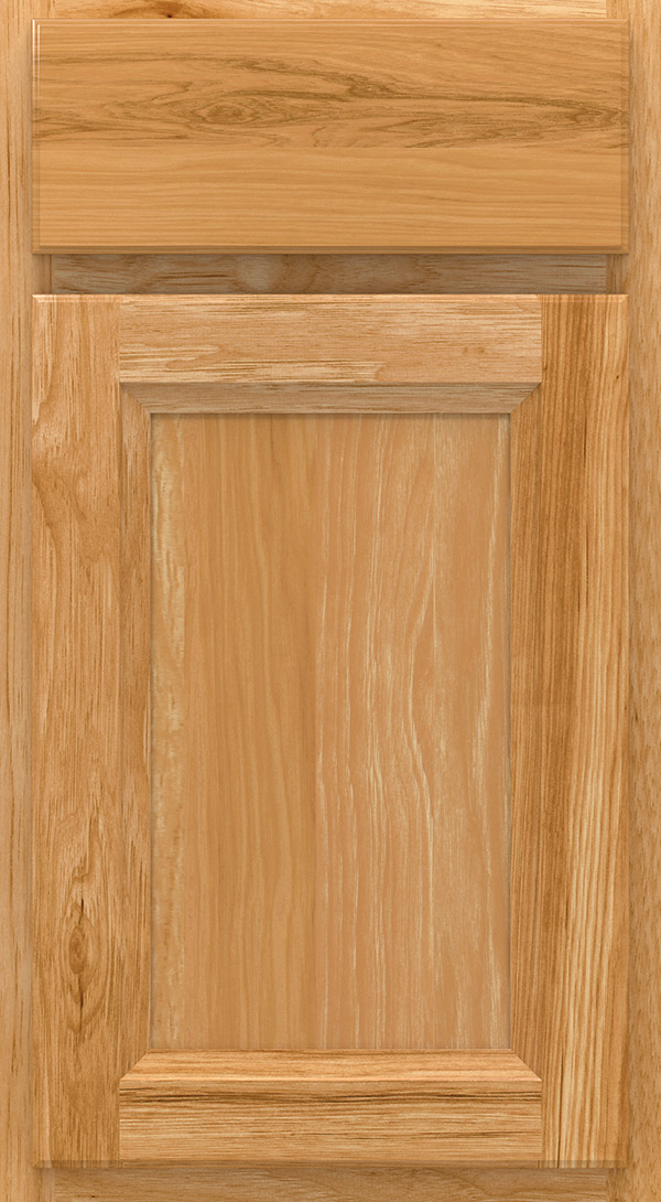 lautner_hickory_recessed_panel_cabinet_door_natural