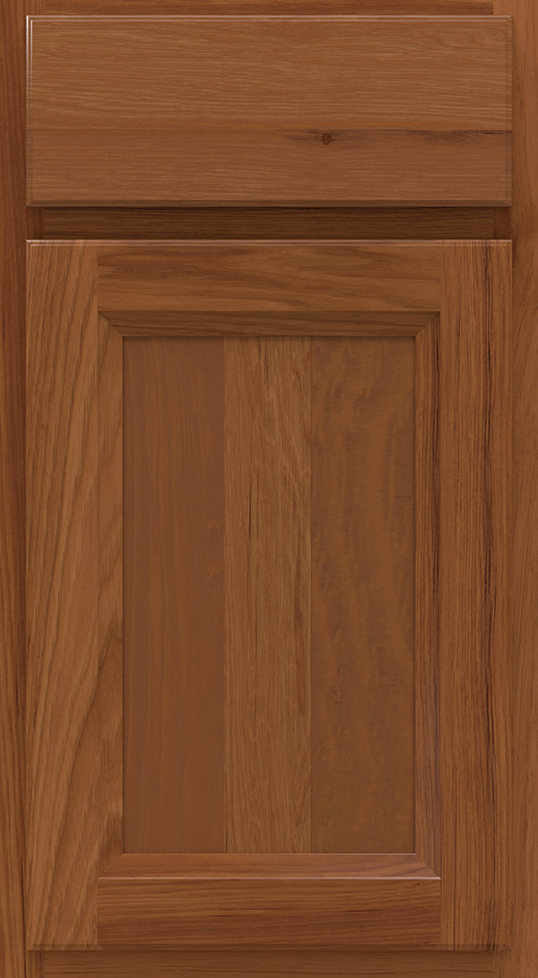 lautner_hickory_recessed_panel_cabinet_door_nectar