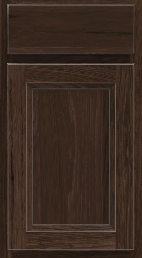 lautner_hickory_recessed_panel_cabinet_door_porter_rye