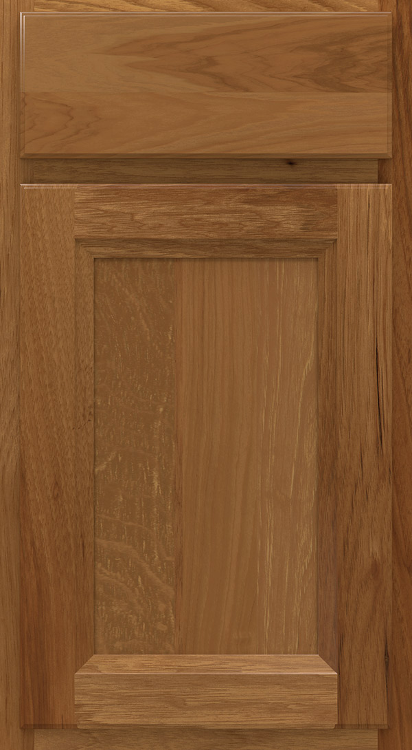 lautner_hickory_recessed_panel_cabinet_door_toffee