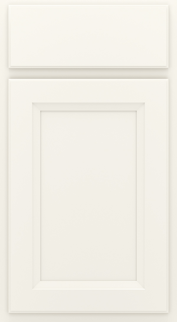 lautner_maple_recessed_panel_cabinet_door_alpine