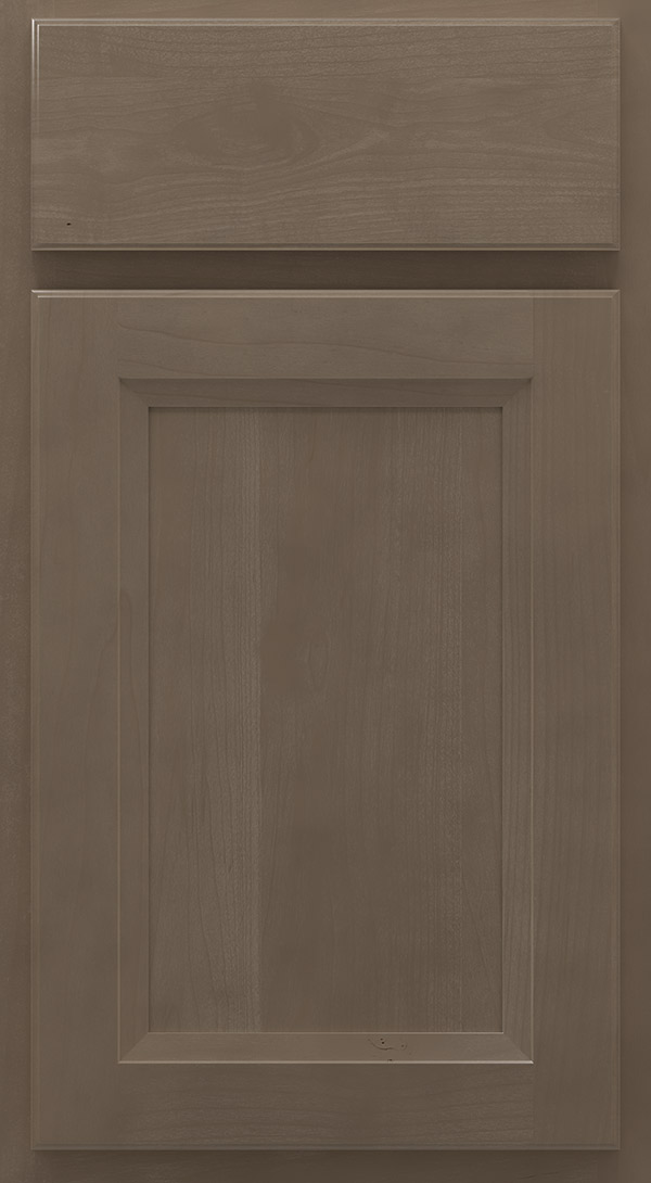 lautner_maple_recessed_panel_cabinet_door_anchor