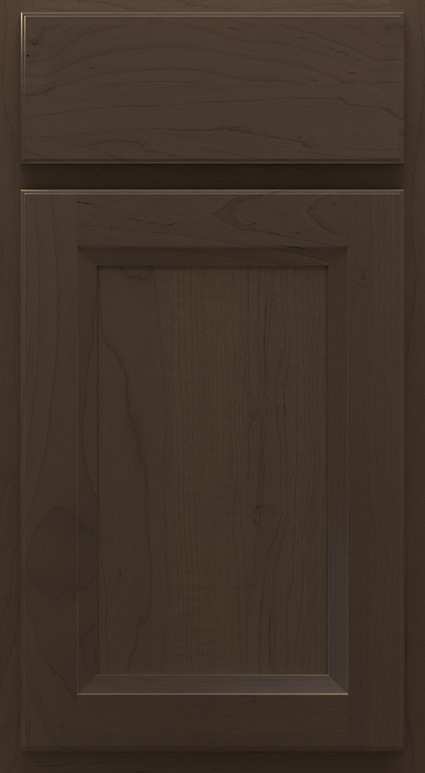 lautner_maple_recessed_panel_cabinet_door_buckboard