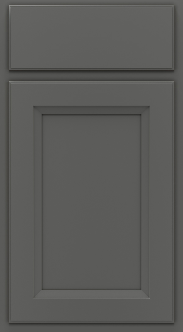 lautner_maple_recessed_panel_cabinet_door_galaxy