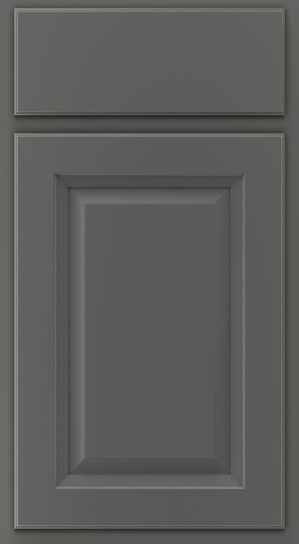 lautner_maple_recessed_panel_cabinet_door_galaxy_smoke