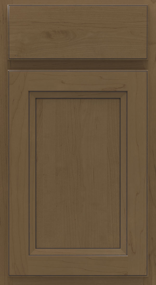 lautner_maple_recessed_panel_cabinet_door_karoo_cocoa
