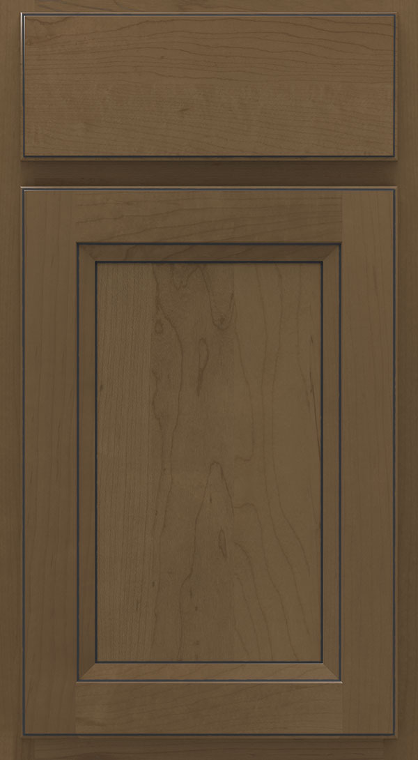 lautner_maple_recessed_panel_cabinet_door_karoo_ebony