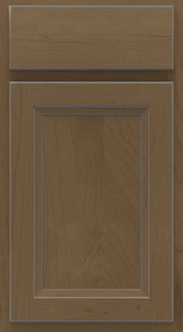 lautner_maple_recessed_panel_cabinet_door_karoo_smoke