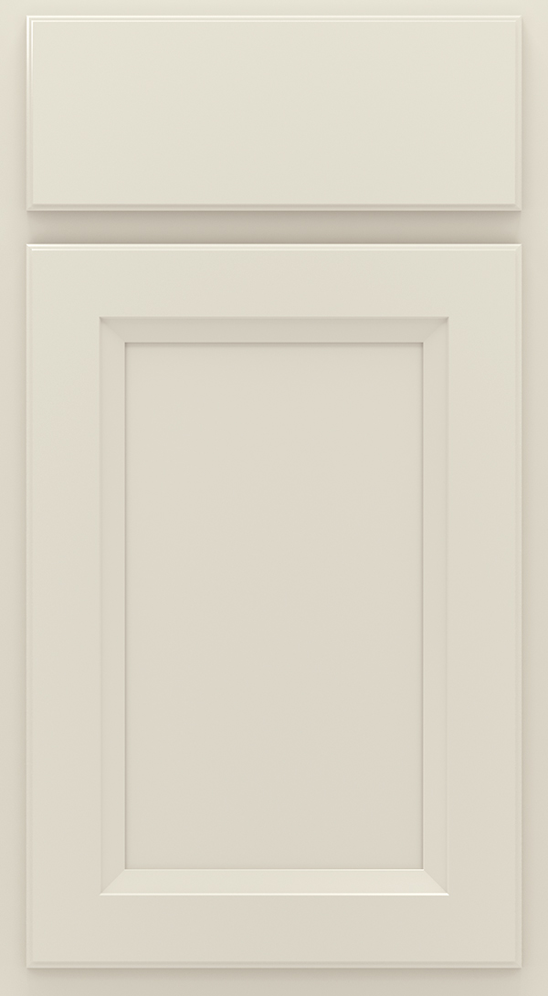 lautner_maple_recessed_panel_cabinet_door_sand_dollar