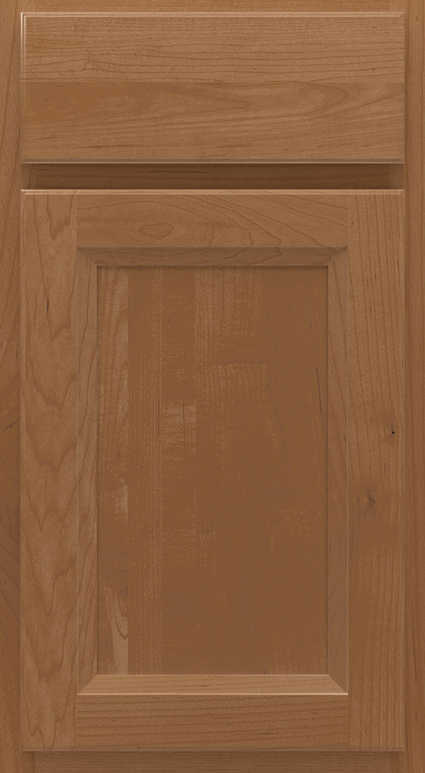 lautner_maple_recessed_panel_cabinet_door_terrain