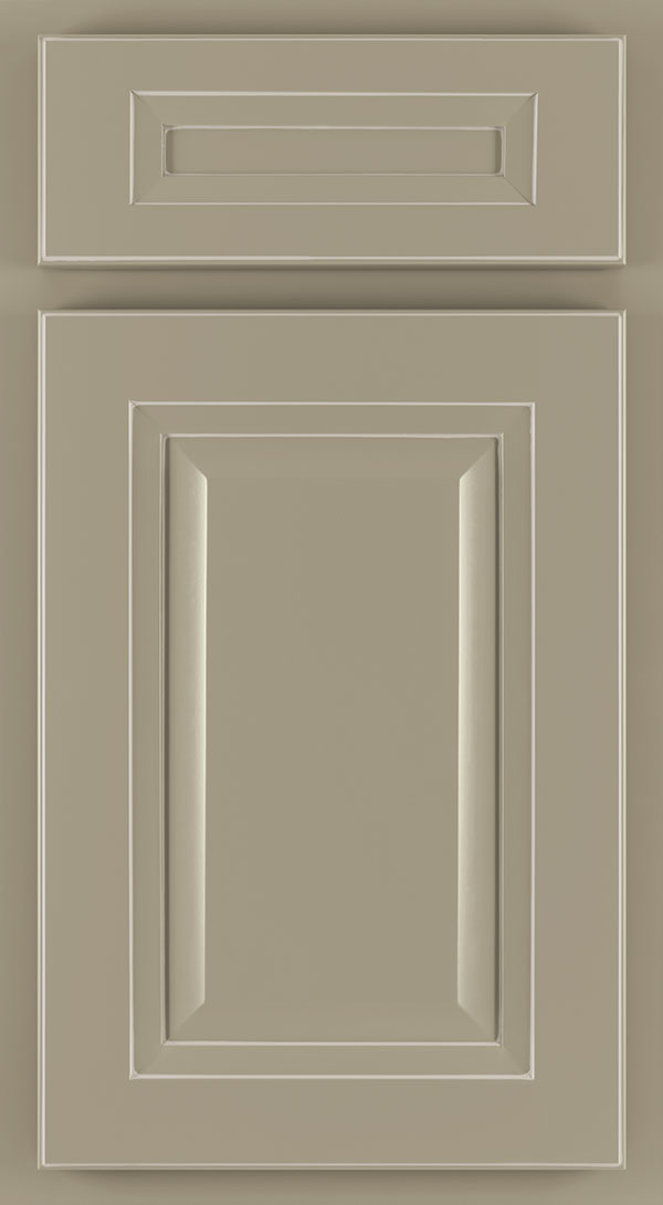 lawry_5_piece_maple_raised_panel_cabinet_door_aloe_husk