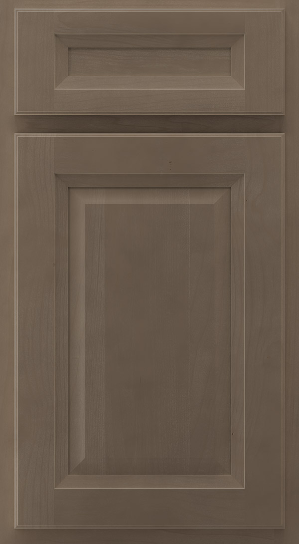 lawry_5_piece_maple_raised_panel_cabinet_door_anchor