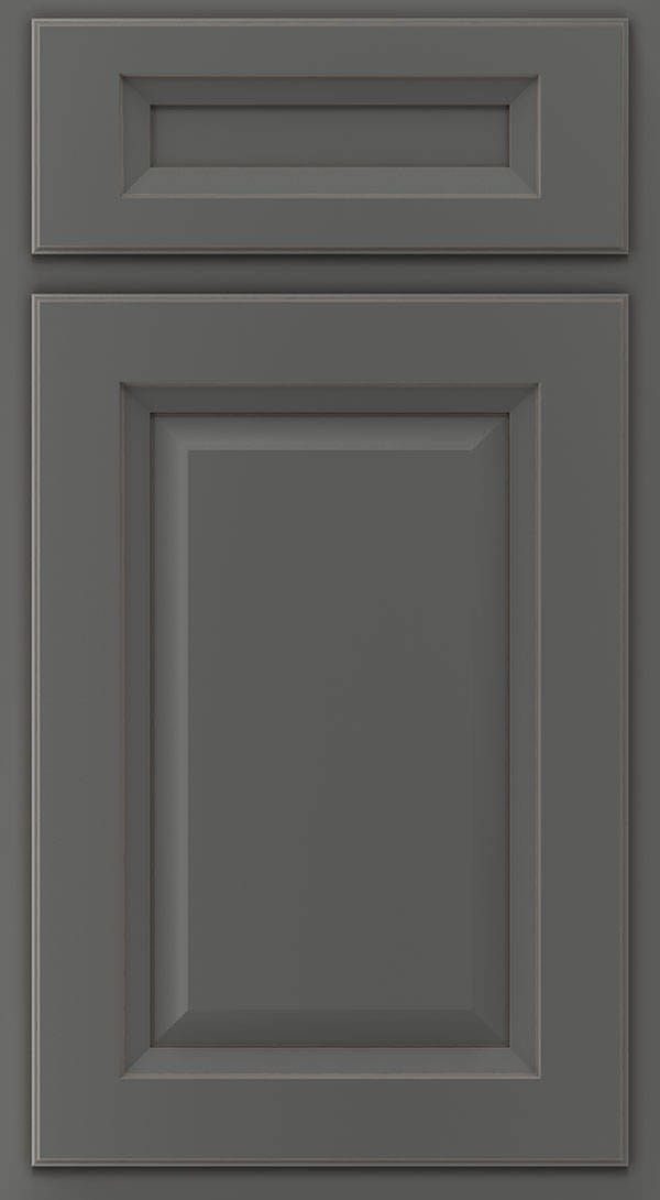 lawry_5_piece_maple_raised_panel_cabinet_door_galaxy_brownstone