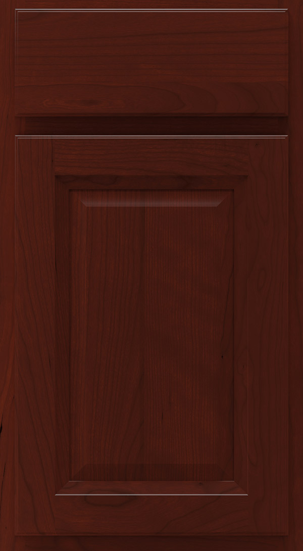 lawry_cherry_raised_panel_cabinet_door_burgundy