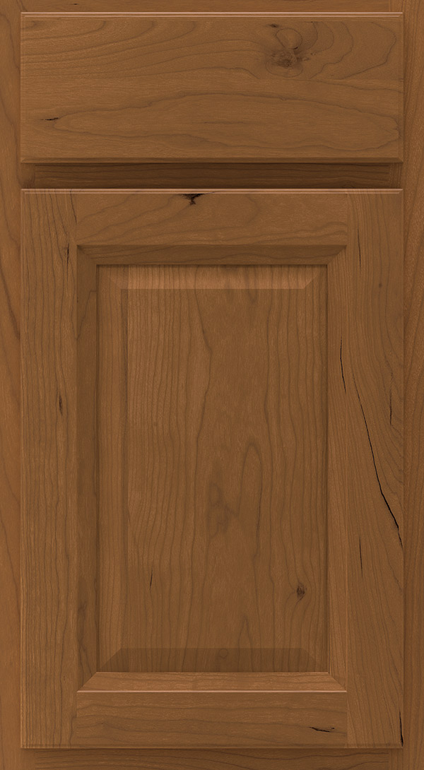 lawry_cherry_raised_panel_cabinet_door_chestnut