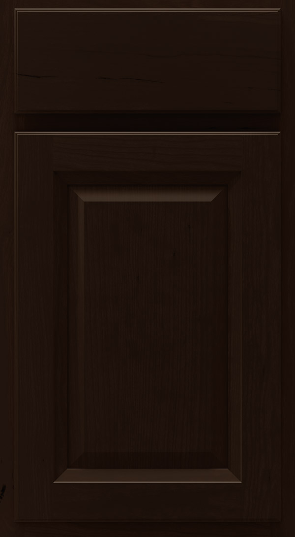 lawry_cherry_raised_panel_cabinet_door_java