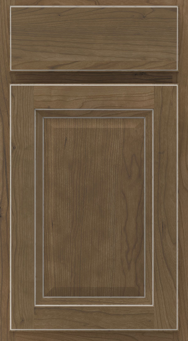 lawry_cherry_raised_panel_cabinet_door_karoo_husk