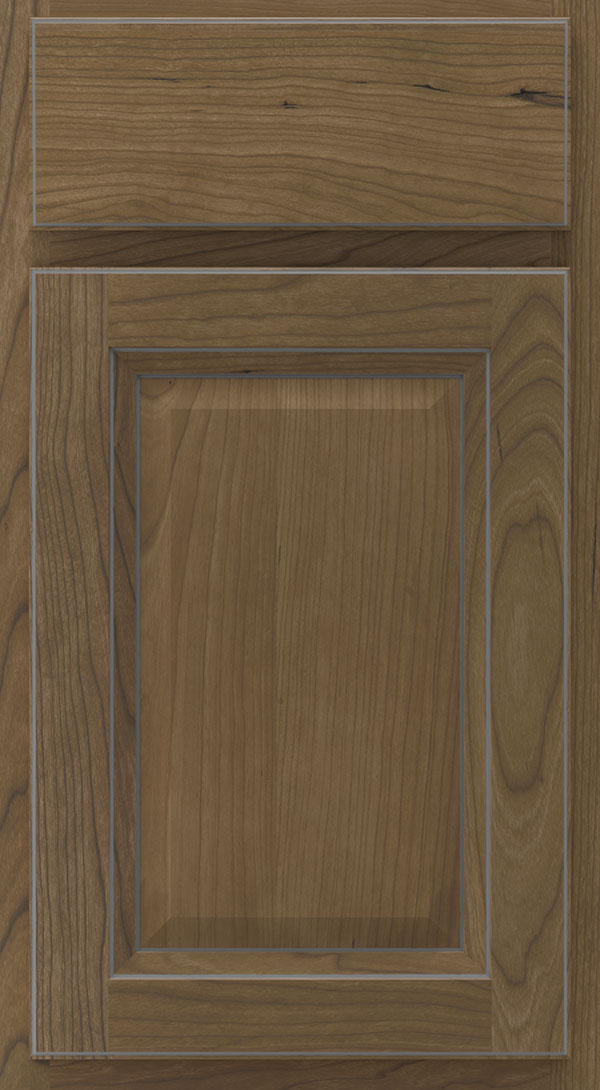 lawry_cherry_raised_panel_cabinet_door_karoo_smoke