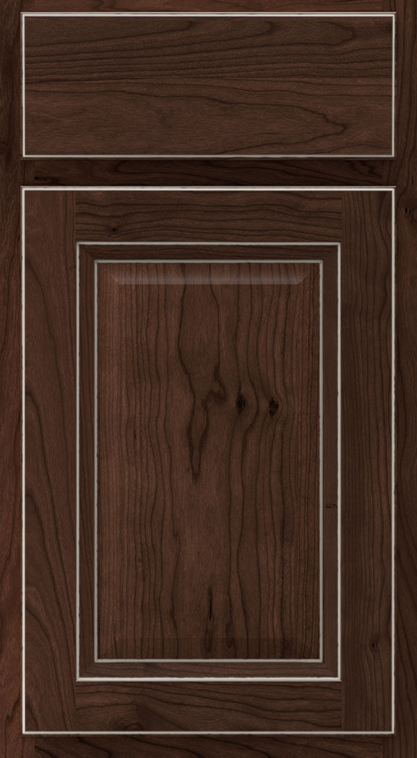 lawry_cherry_raised_panel_cabinet_door_porter_husk