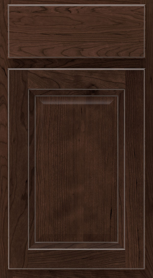 lawry_cherry_raised_panel_cabinet_door_porter_rye