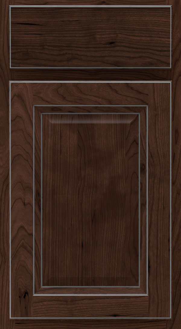 lawry_cherry_raised_panel_cabinet_door_porter_smoke