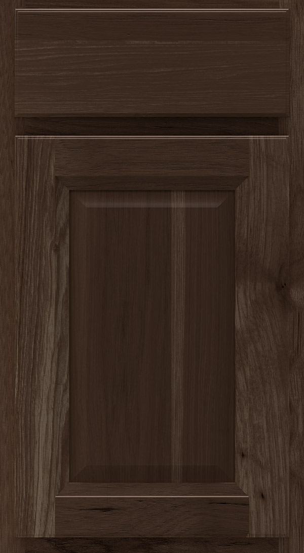 lawry_hickory_raised_panel_cabinet_door_buckboard