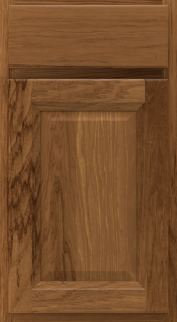 lawry_hickory_raised_panel_cabinet_door_chestnut