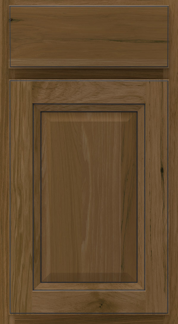 lawry_hickory_raised_panel_cabinet_door_karoo_ebony