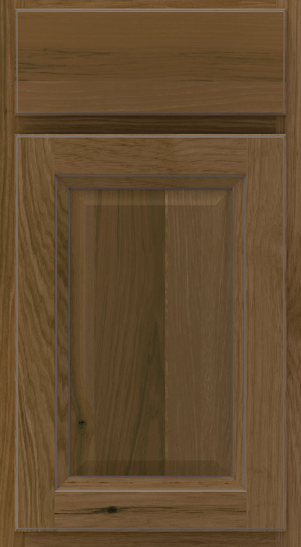 lawry_hickory_raised_panel_cabinet_door_karoo_rye