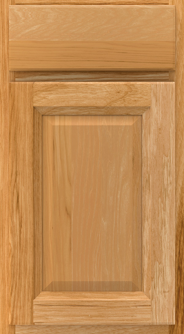 lawry_hickory_raised_panel_cabinet_door_natural