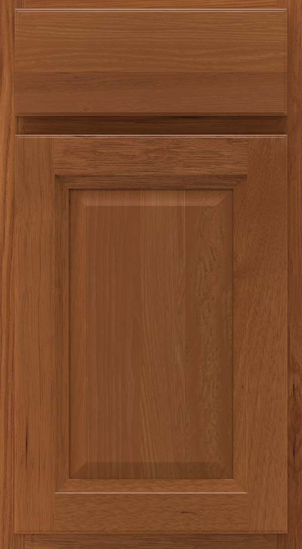 lawry_hickory_raised_panel_cabinet_door_nectar