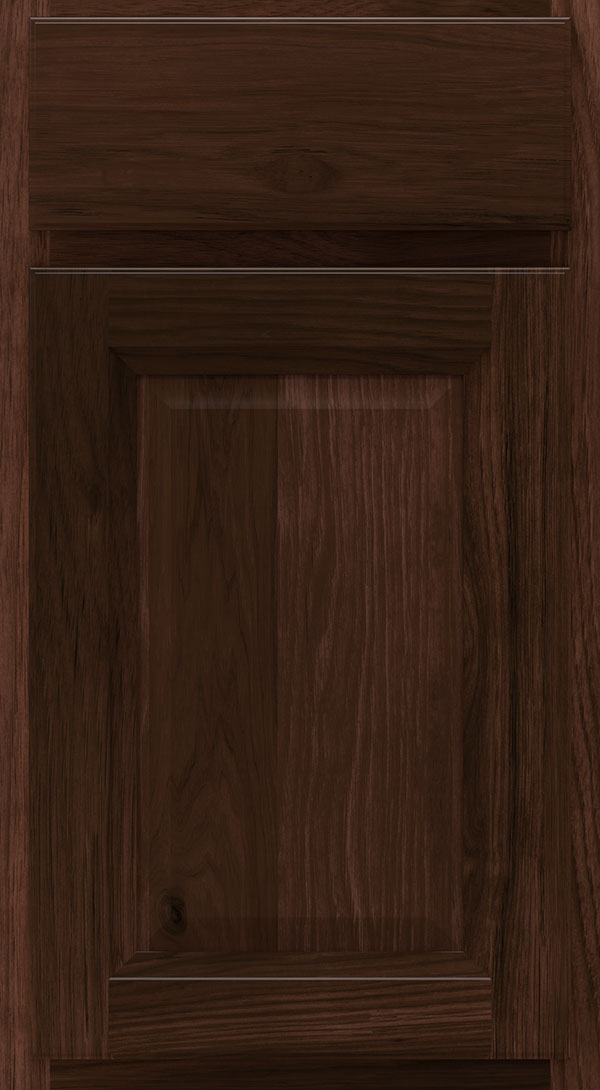 lawry_hickory_raised_panel_cabinet_door_porter