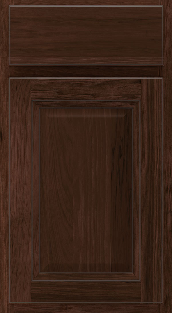 lawry_hickory_raised_panel_cabinet_door_porter_cocoa