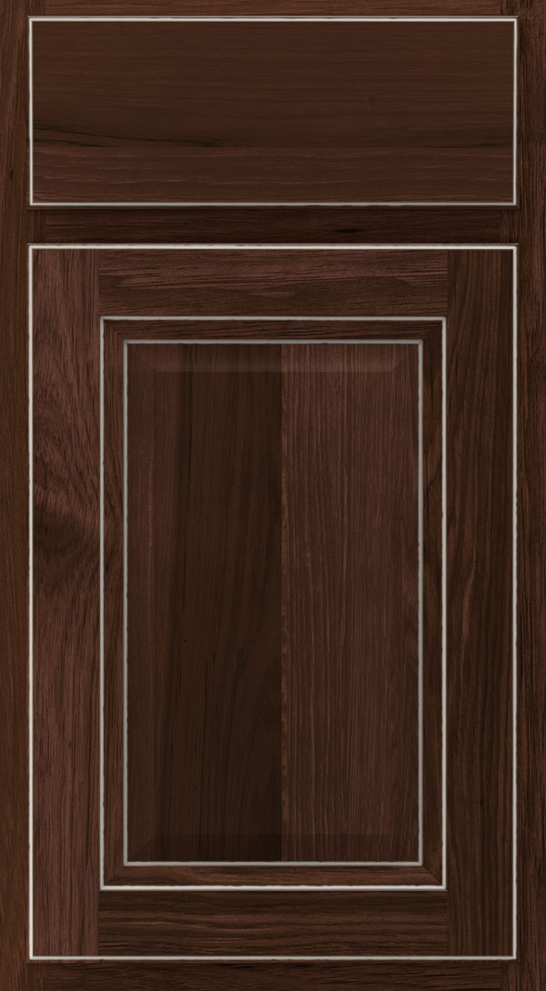 lawry_hickory_raised_panel_cabinet_door_porter_husk