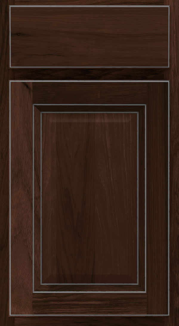 lawry_hickory_raised_panel_cabinet_door_porter_smoke