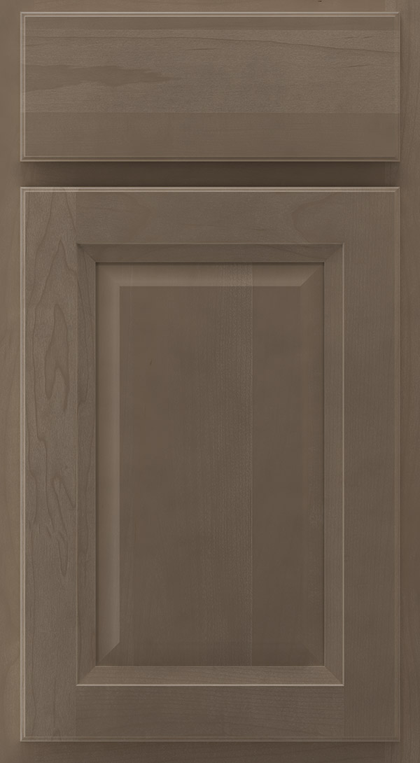 lawry_maple_raised_panel_cabinet_door_anchor