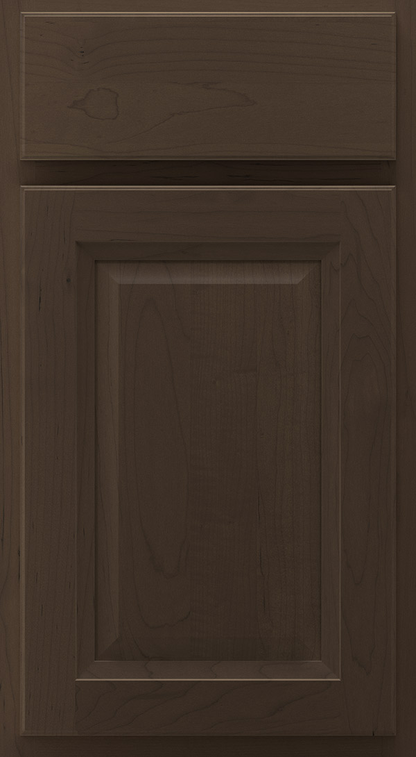 lawry_maple_raised_panel_cabinet_door_buckboard