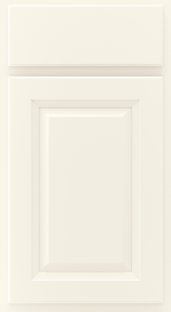 lawry_maple_raised_panel_cabinet_door_french_vanilla