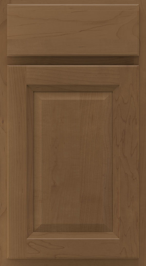 lawry_maple_raised_panel_cabinet_door_karoo