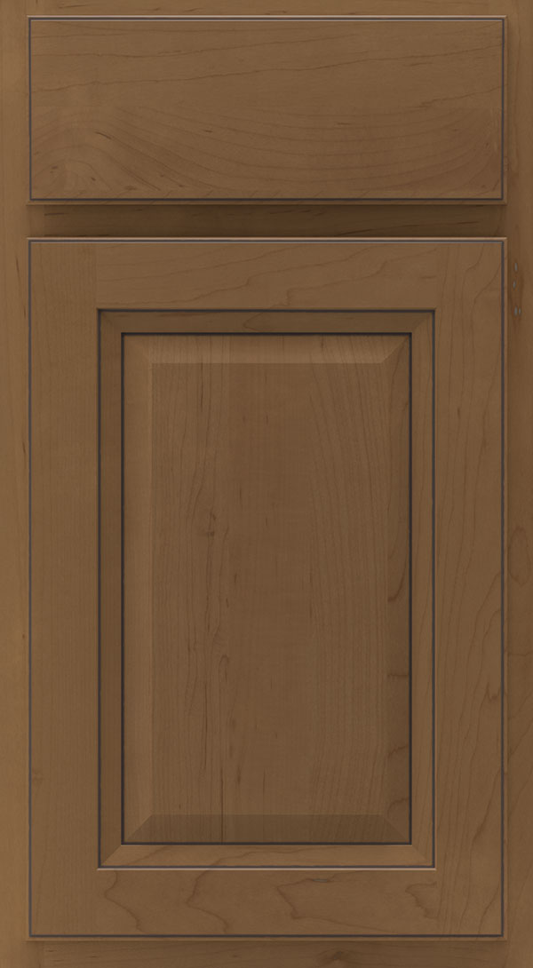 lawry_maple_raised_panel_cabinet_door_karoo_cocoa