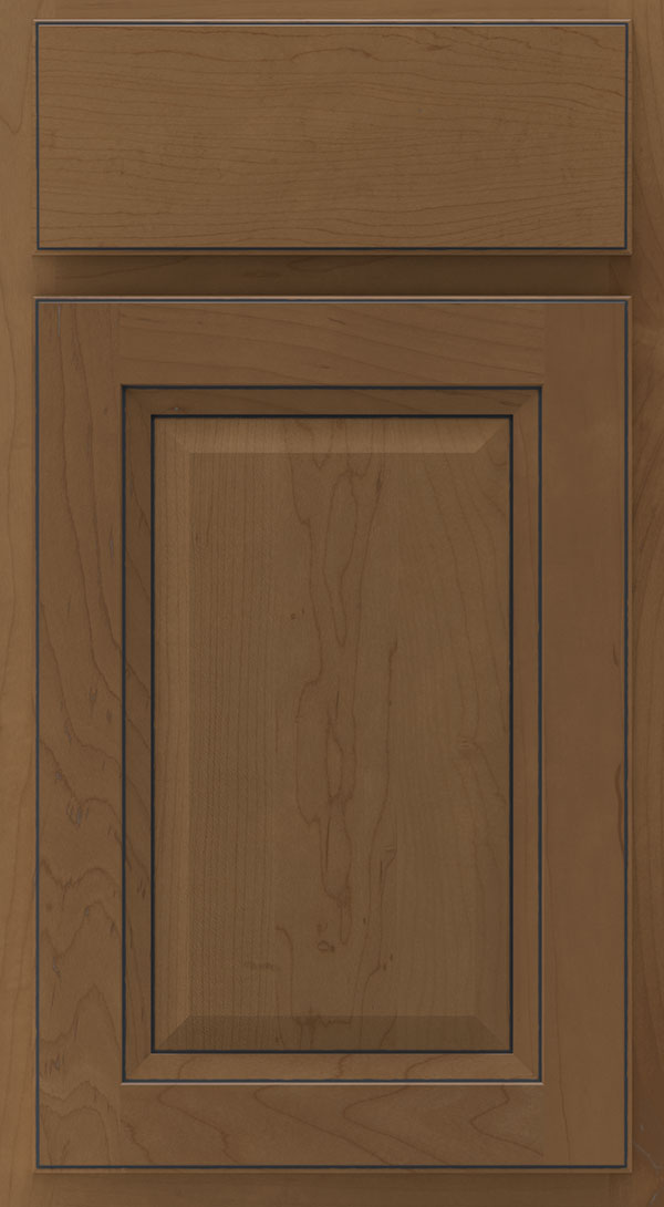 lawry_maple_raised_panel_cabinet_door_karoo_ebony