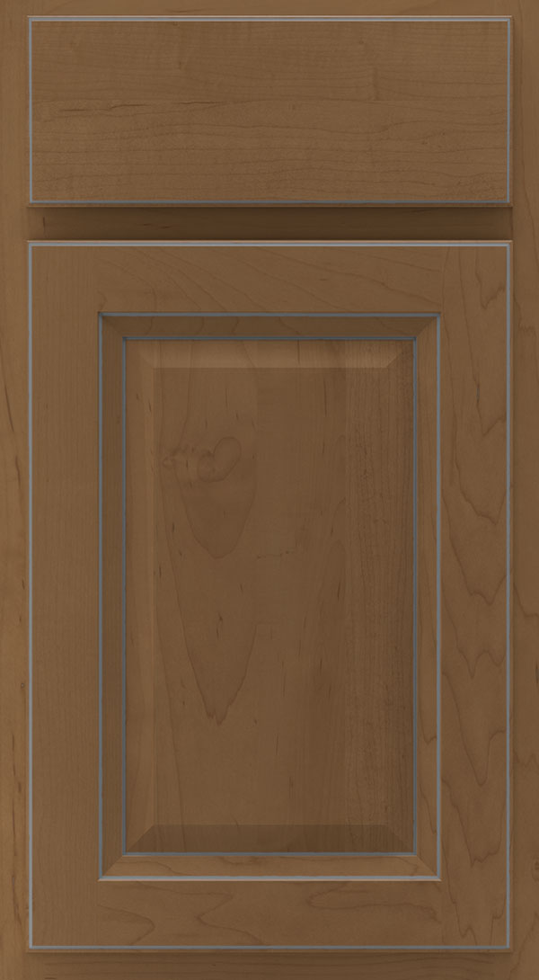 lawry_maple_raised_panel_cabinet_door_karoo_smoke