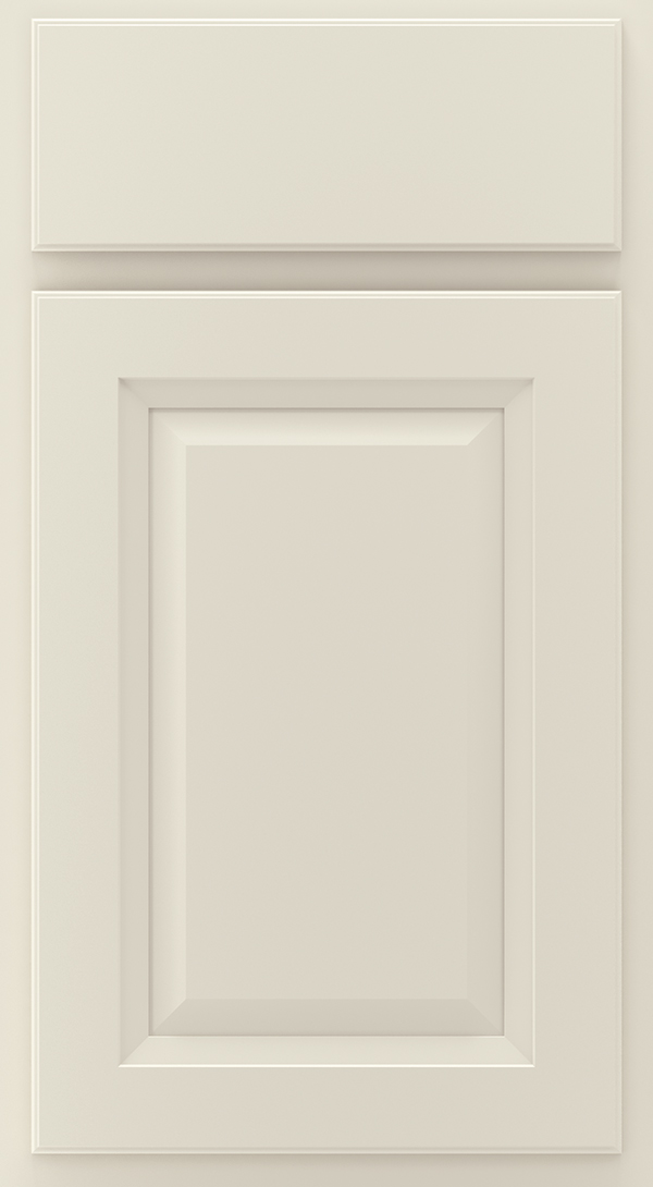 lawry_maple_raised_panel_cabinet_door_sand_dollar