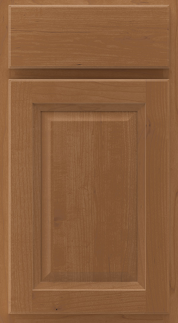 lawry_maple_raised_panel_cabinet_door_terrain