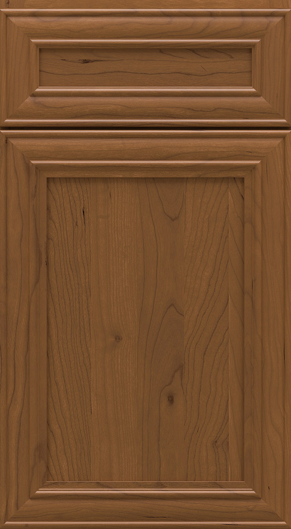 madison_5_piece_cherry_recessed_panel_cabinet_door_chestnut