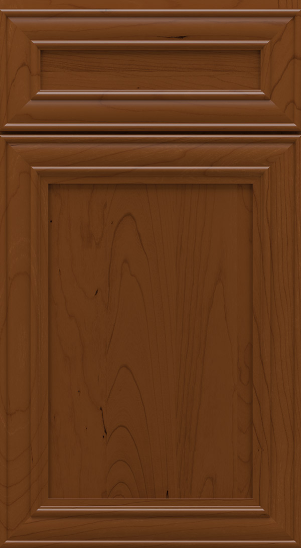 madison_5_piece_cherry_recessed_panel_cabinet_door_cinnamon