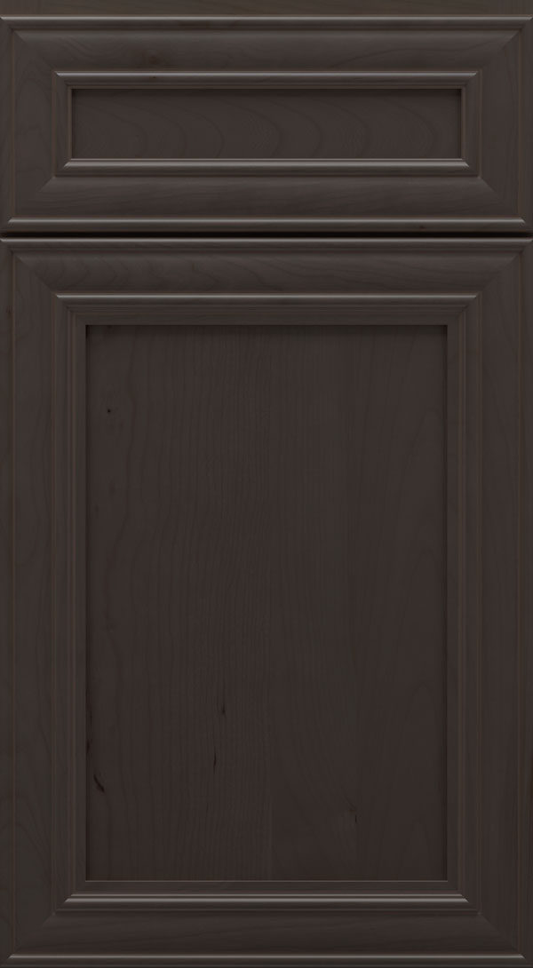 madison_5_piece_cherry_recessed_panel_cabinet_door_derby_cocoa