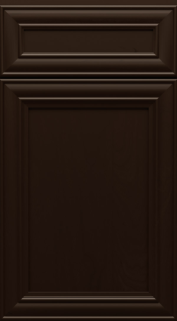 madison_5_piece_cherry_recessed_panel_cabinet_door_java