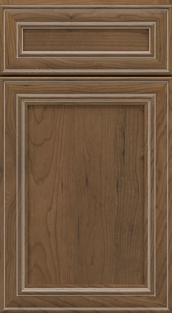 madison_5_piece_cherry_recessed_panel_cabinet_door_karoo_husk